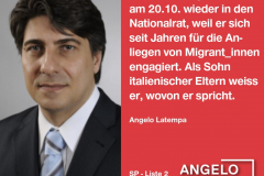 Angelo Latempa